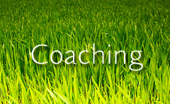 Psychotherapie-Coaching